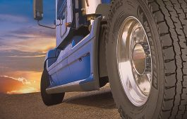 Michelin Considering Rental Model for Truck Tires in Indian Market