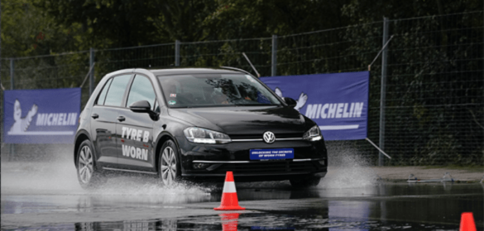 Michelin signs MOU with ARAI For Knowledge Sharing And Joint Automobile Technology Projects