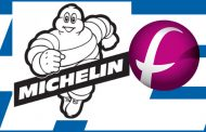 Michelin Sets Up 3D printing JV to Strengthen Expertise in mold design