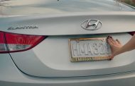 Hyundai Elantra Breaks Million Mile Barrier