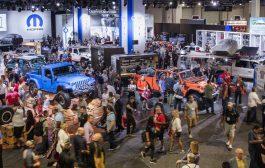 SEMA360 UNITES GLOBAL AUTOMOTIVE AFTERMARKET INDUSTRY