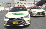 RTA Approves Deal to Acquire 554 Hybrid Vehicles