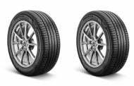 Nexen Tire Launches Grand Touring Tire