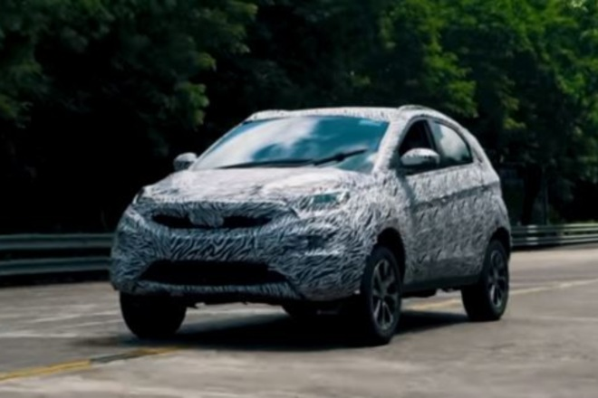 Tata Nexon EV to Offer Battery Pack with Segment Leading Warranty