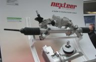 Nexteer Signs Joint Venture Agreement with Dongfeng