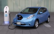Report Says Stricter Emission Norms to Boost Sales of Electric Cars