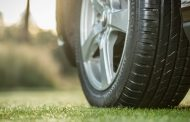 Nokian Tires Reduces Greenhouse Gas Emissions to Tackle Climate Change
