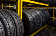 India Imposes Anti-dumping Duty on Truck and Bus Tyres from China
