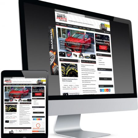 Online Subscription
