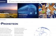 Prometeon launches the new corporate website