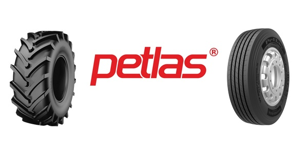Petlas Believes High Flexion Technology will Gain Traction in Agricultural Sector