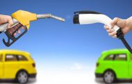 Study Supports Green Credentials of EVs, PHEVs