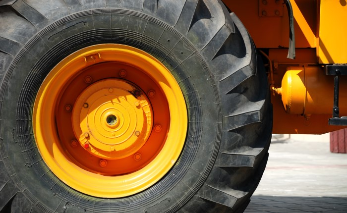 Cabot introduces premixed composite solutions for tires