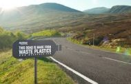 Government Funds Trials of Plastic Roads to Stop Potholes