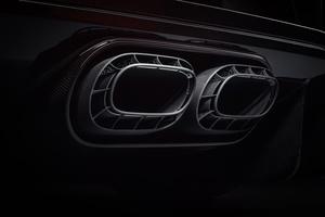 Bugatti Uses 3 D printing to Make Trim Covers
