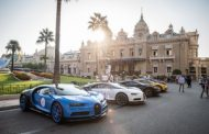 Bugatti President Winkelmann Says Brand has Surprises in Store for 2020