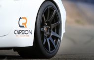 Carbon Fiber Wheels to Transform Wheel Industry