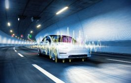 Continental Develops Bearing Elements for Electric Vehicles from Leading Manufacturers