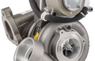 PurePower Technologies Expands Range of Turbochargers