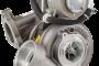 MEYLE Doubles MEYLE-HD Water Pump Range
