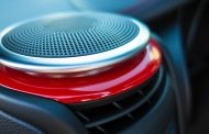 Kia Develops Audio Technology to Create Individual Sound Zones in a Car