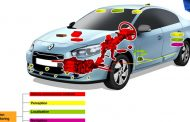 Renault to Sharpen Technological Edge with Intel Expertise