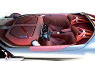 Renault Trezor Named Most Beautiful Concept Car
