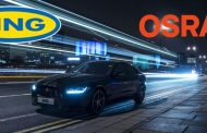 Osram Finalizes Acquisition of Ring Automotive