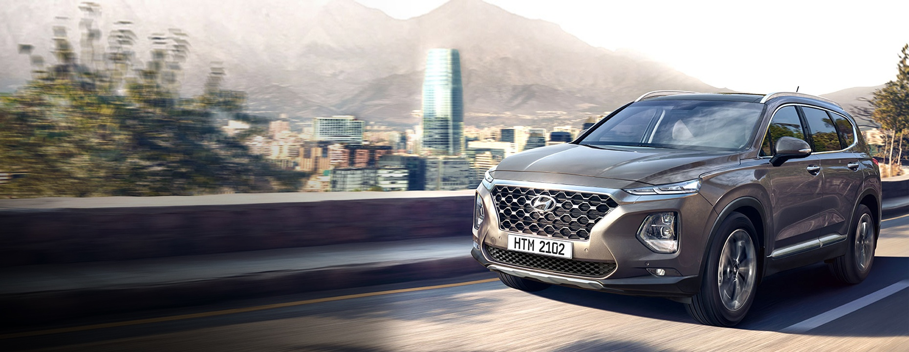 Hyundai suffering from dismal performance in India, China, US and Europe