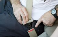 New Rules Boost Road Safety