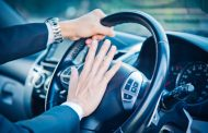 Research Indicates Owners of Premium Cars Drive More Aggressively