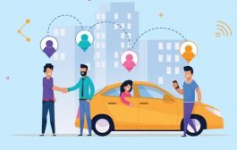 COVID-19 will accelerate popularity of car-sharing  schemes, says GlobalData