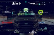Toyota adopts Ford's SmartDeviceLink