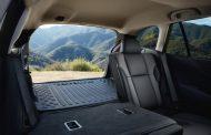 Subaru Develops Water-repellent Fabric for Car Seats