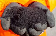 Tarmac Develops New Technology to Make Rubberized Asphalt