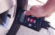 Bartec Prepares for SEMA with Expansion of Coverage for TPMS Tools