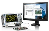 Rohde & Schwarz introduces the first trigger and decode solution for 1000BASE-T1 automotive Ethernet
