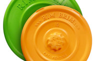 RimBrim Launches Stylish Wheel Protector Series