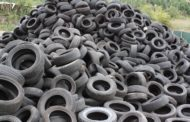 Research Confirms There is No Health Risk from Recycled Tyre Rubber Crumb