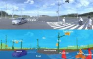 Denso Teams up with Toshiba to Work on Breakthrough AI Technology