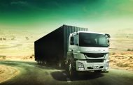 Al Habtoor Celebrates First anniversary of Fuso Sales in Saudi Arabia