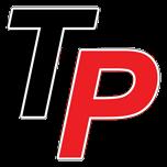 Tires & Parts News
