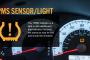 Leonhard Kurz Present Innovative Automotive Lighting Solutions at K 2016