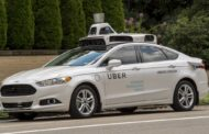 Self-driving Cars Gaining Greater Acceptance in the United States