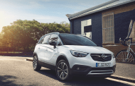 Discover the Latest Range of Affordable, Fun-to-Drive Cars at AFM Opel