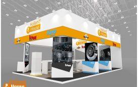 Three Dutch Companies to Join Hands to Participate in Automechanika Dubai