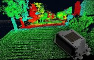 Continental Expands LiDAR Technology Portfolio by Investing in Robotic Vision and Sensing Pioneer AEye