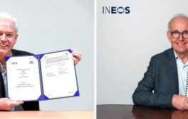 Hyundai Motor Company and INEOS to cooperate on driving Hydrogen Economy forward