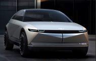 Hyundai Motor Wins Four 2020 GOOD DESIGN Awards