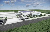 Hyundai Motor Group Breaks Ground on First Overseas Fuel Cell System Plant in Guangzhou